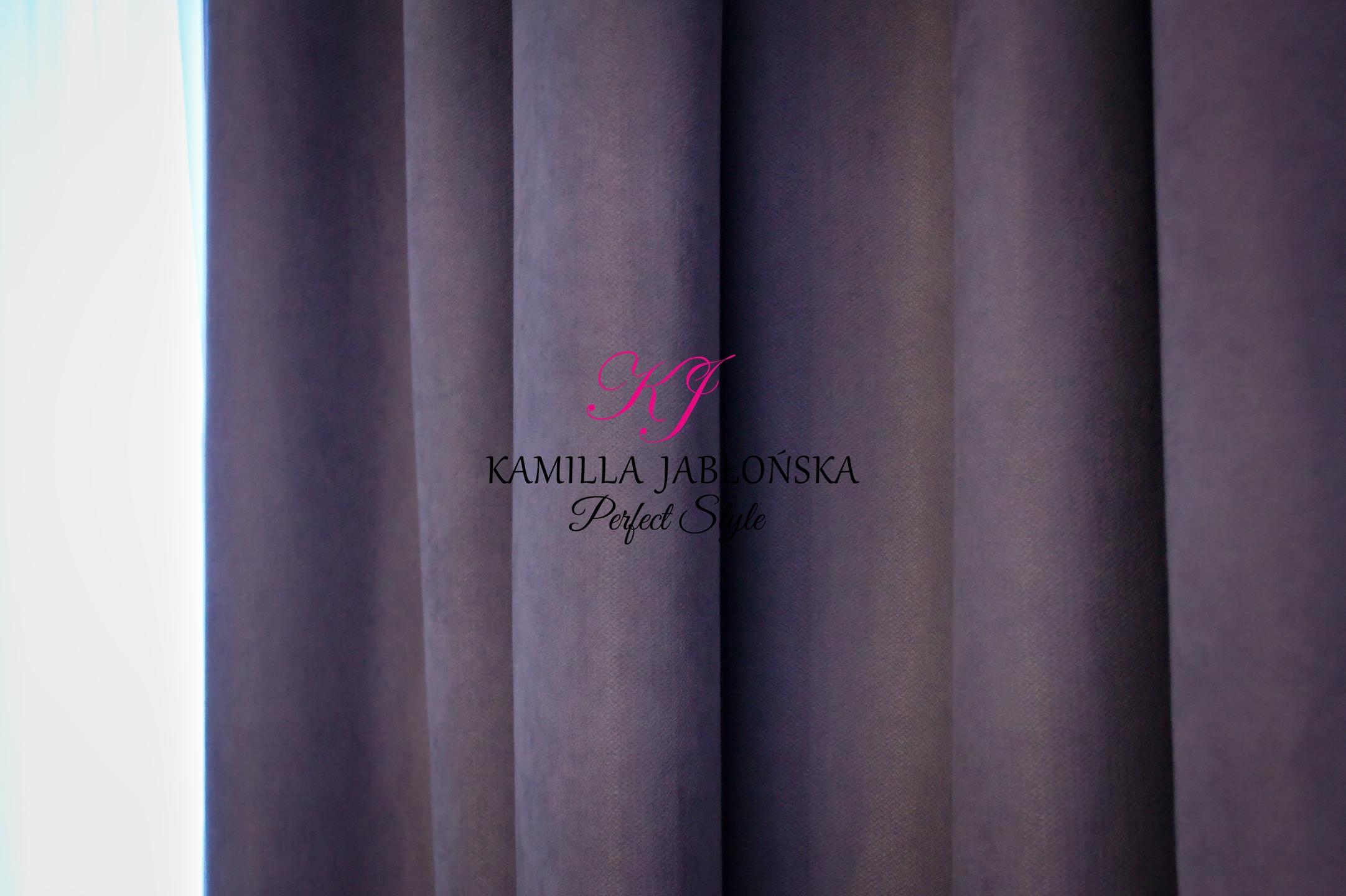012Perfect Style Kamilla Jabłońska