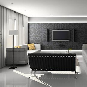 livingroom-1032733_1280_edited.jpg