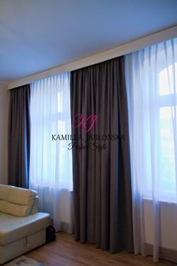 008Perfect Style Kamilla Jabłońska