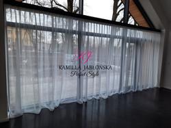026Perfect Style Kamilla Jabłońska
