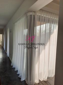031Perfect Style Kamilla Jabłońska