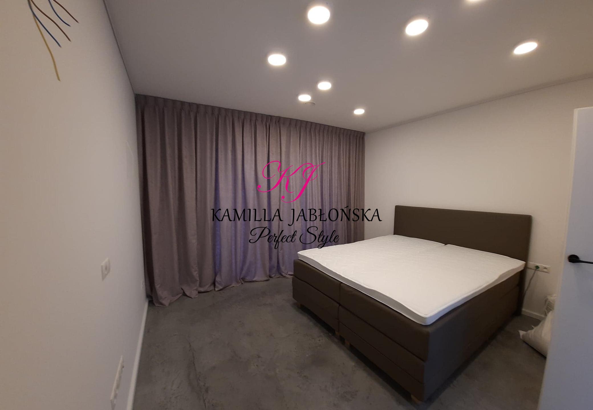 023Perfect Style Kamilla Jabłońska