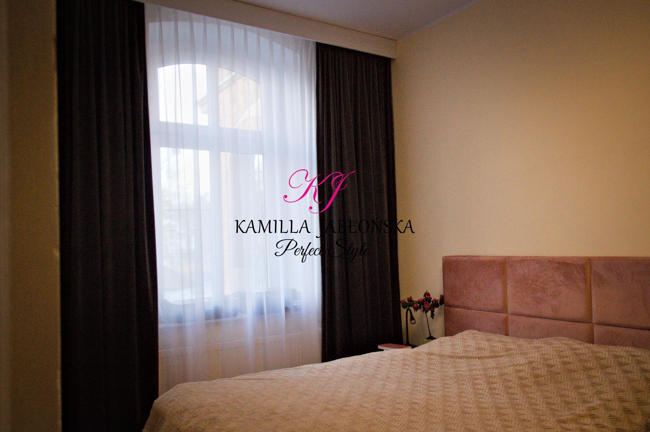 013Perfect Style Kamilla Jabłońska
