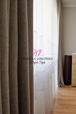 Perfect Style Kamilla Jabłońska