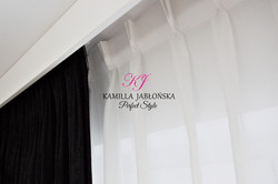 49a_loPerfect Style Kamilla Jabłońskago