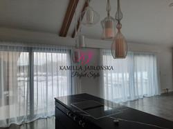024Perfect Style Kamilla Jabłońska