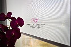 005Perfect Style Kamilla Jabłońska