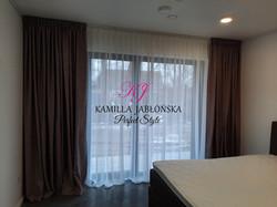 022Perfect Style Kamilla Jabłońska