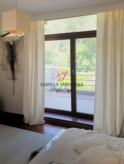 3 (6)_loPerfect Style Kamilla Jabłońskago