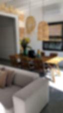 salon-diseño-lamparas-casa-venta-mallorc