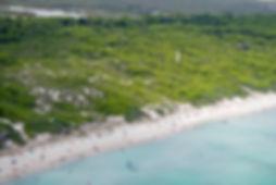 playa de muro mallorca.jpg