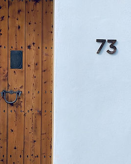 Details, Ariany, Mallorca 🇪🇸 #building