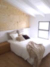 habitación2-casaenventa-mallorca-housefo