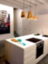 kitchen-cocina-diseño-design-casaenventa