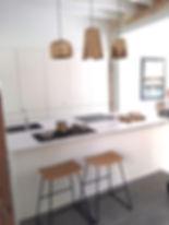 cocina-kitchen-casaenventa-mallorca-desi