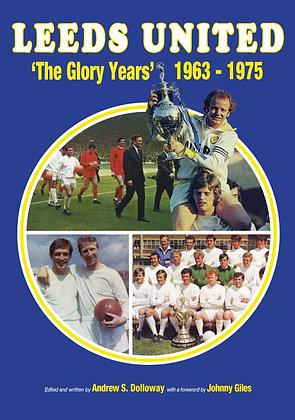 Leeds United 1963- 1975