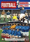 rangers front cover.jpg