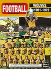 wolves front cover.jpg