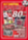 NOTTINGHAM FOREST IN THE 80S COVER-01.pn
