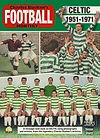celtic front cover.jpg
