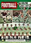 celtic front cover.jpg
