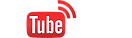 youtube-live-logo-png-5 copy.png