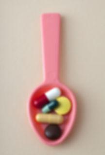 Farmacia, Limana, San Valentino, farmaci, regole, consigli, assunzione, posologia, terapia, cura, medicine,