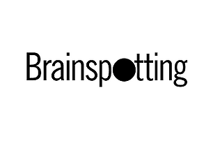 Brainspotting.png