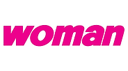 woman magazin logo.png