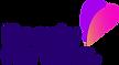 RFL_logo.png