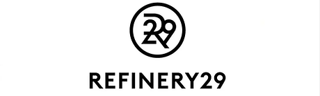 refenry29.webp
