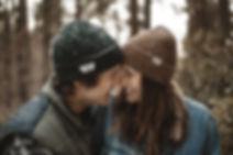 couple photo website 2.jpg