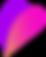 RFL_logo_edited.png