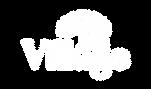 The Village logo - white.png