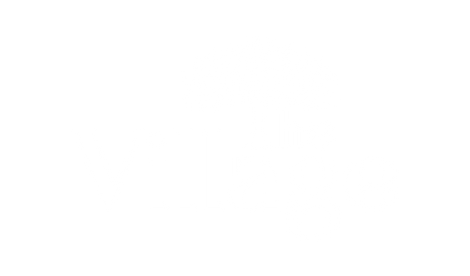 The Village logo - white.png