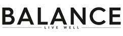 balance-logo-big-v2-1200x356.png