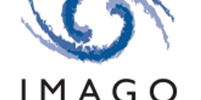 Imago Clinical Training