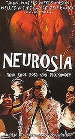 film_neurosia