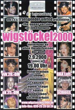 2000_Wigstoeckel_Postkarte