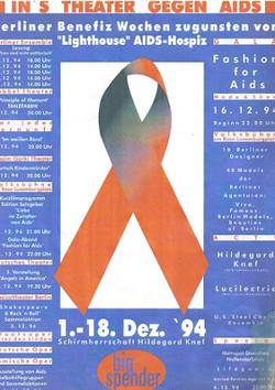 94_big_spender_Poster