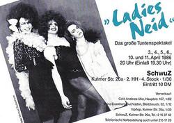 1986_LN_Anzeige