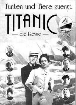 1995_Tima_Titanic