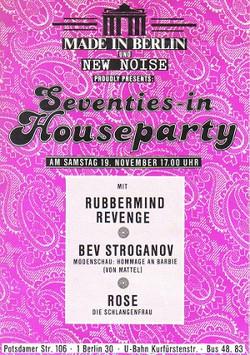 1988_Barbieshow_Flyer