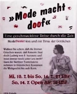 1991_Tima_Mode_doof