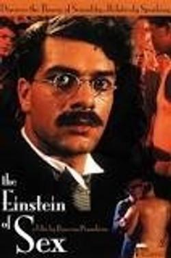 film_Einstein_sex_Cover-MH