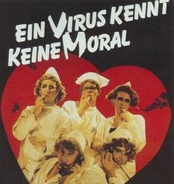 film_VirusKenntKeineMoral_Poster