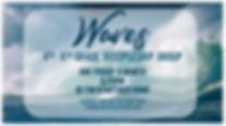 Waves Discipleship Group Image 2.jpg