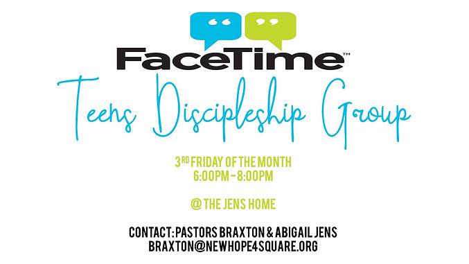Teens Discipleship Slide New 2.jpg