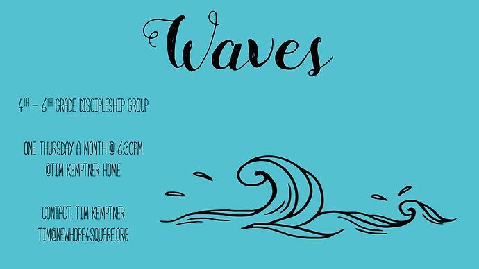 Waves Discipleship Group 2020.jpg