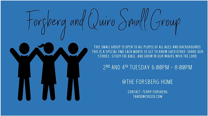Forsberg and Quiro Small Group 2020.jpg
